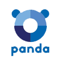 Panda Antivirus for Mac 2018